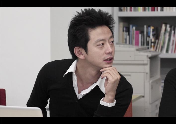 Jun_Yang