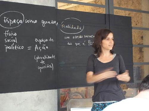 Renata Lucas, Wiener Secession