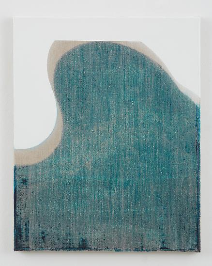 Svenja Deininger. Galerie Martin Janda