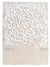 Weißweiß (3000-6000 Euro)