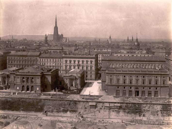Kuenstlerhaus-1870