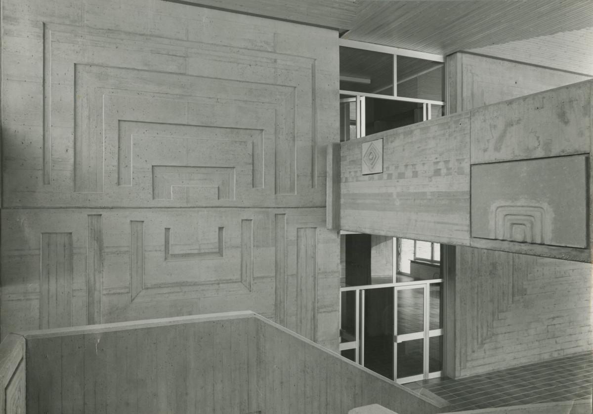 bischoffshausen_pausenhalle_berufschule_klagenfurt_1966-68