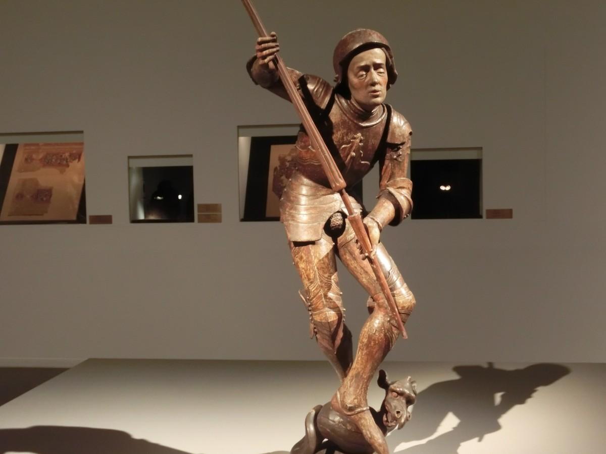 skulptur Kopie