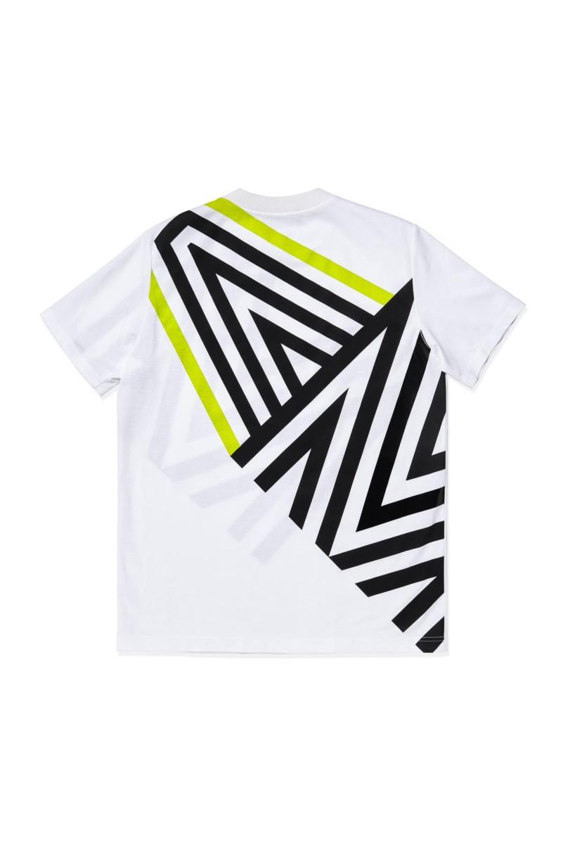 MCM x Tobias Rehberger_T-Shirt (2)