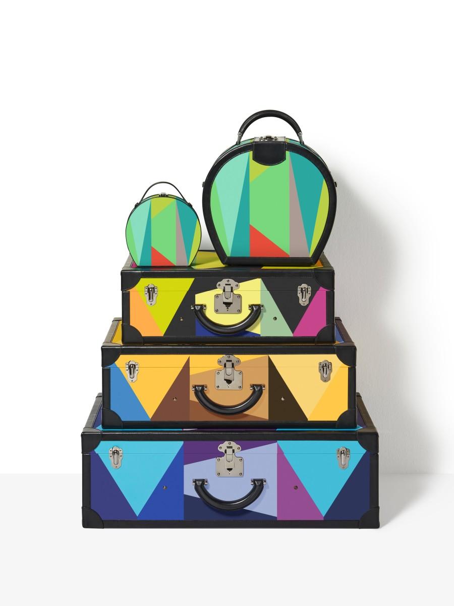 Tobias_Hard_Luggage_Collection_HQ_8 Kopie