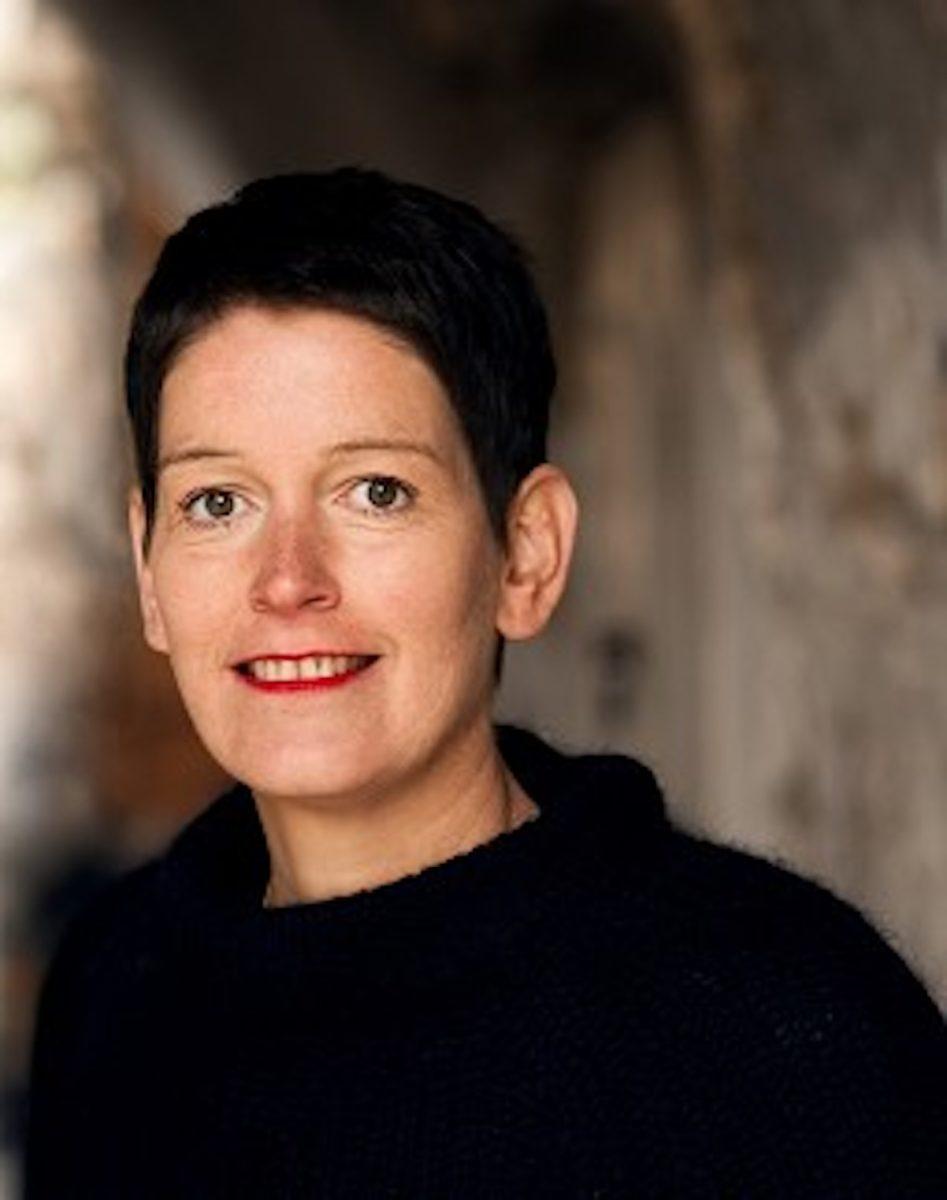 Rita Kersting