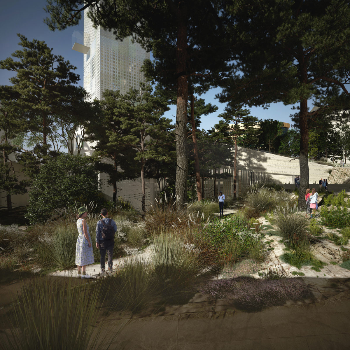 bema_perspective-garden-view_lowres