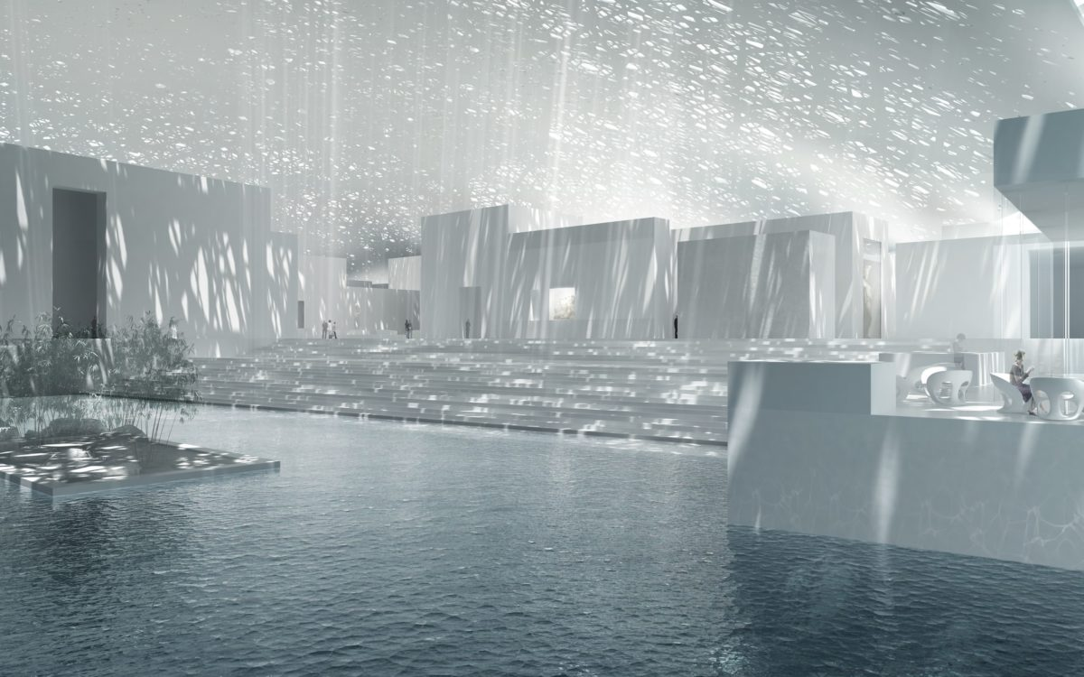 ajn_hw_abu_dhabi_louvre_12-tdic-architect-ateliers-jean-nouvel-kopie-2