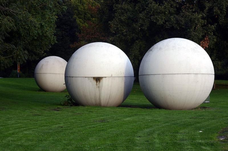 Class Oldenburg, 1977. Foto Rüdiger Wölk, wikipedia