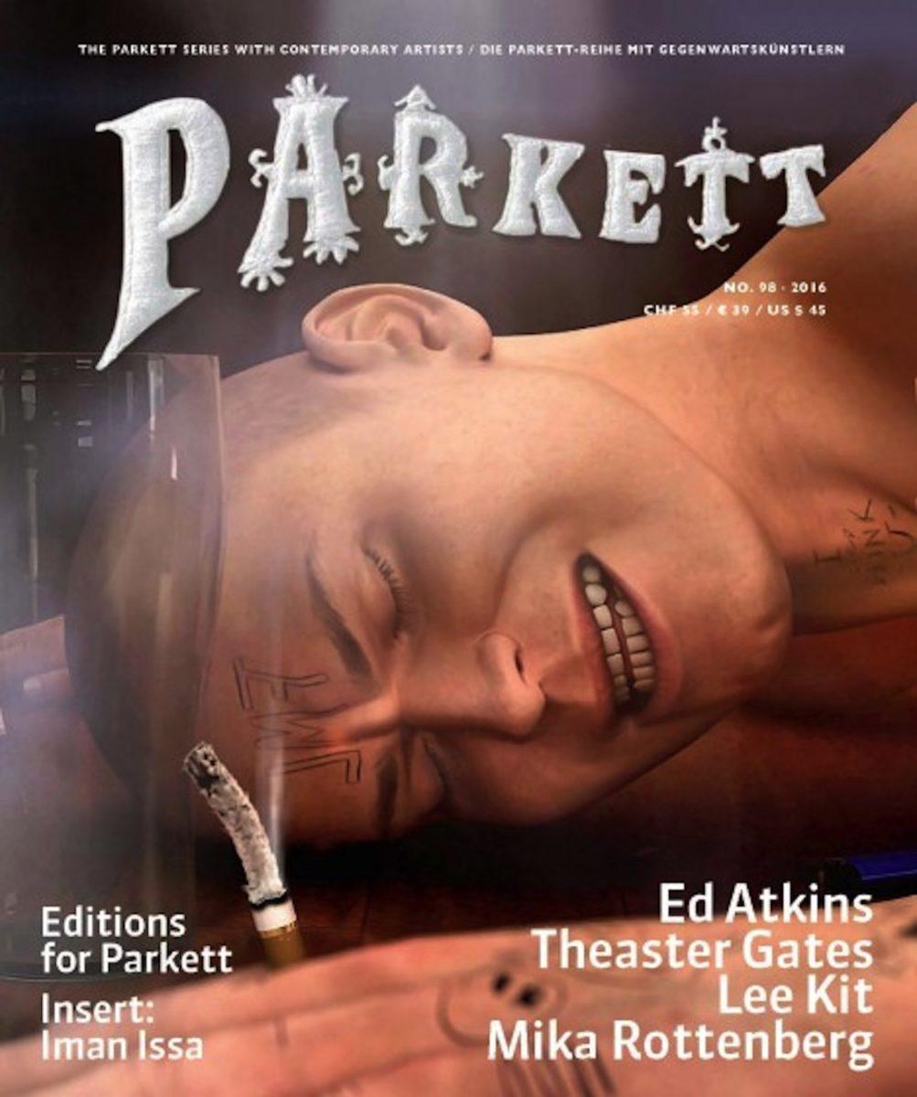98_parkett