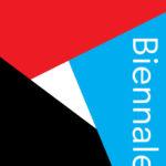 Logo VIENNA BIENNALE 2017 © buero bauer