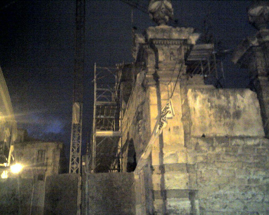 Teatro Garibaldi, wikimedia