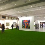 Contemporary Istanbul 2017 // SBV