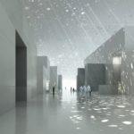 5_louvre-abu-dhabi-tdic-architect-ateliers-jean-nouvel-kopie