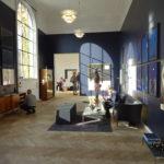 Vi Gallery at Chart Art Fair // SBV