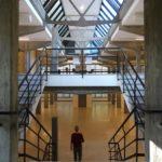Collezione Maramotti, Reggio Emilia // SBV