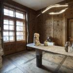 Carwan Gallery, Courtesy NOMAD, Foto Studio Vedet / Giulia Piermatiri