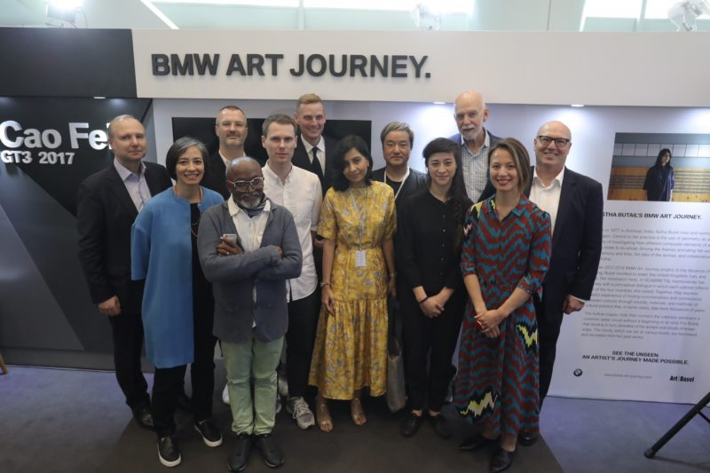 shortlist-bmw-art-jo1