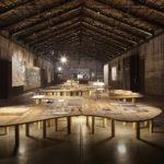 Italy: Urban Reports. 16. Architecture Biennale Venice, 2018