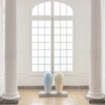 Elmgreen & Dragset, Gallery Massimo de Carlo. Courtesy NOMAD Monaco