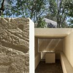 Eduardo Souto de Moura, 16. Architecture Biennale Venice 2018, Foto Alessandra Chemollo