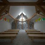Terunobu Fujimori, 16. Architecture Biennale Venice 2018, Foto Alessandra Chemollo