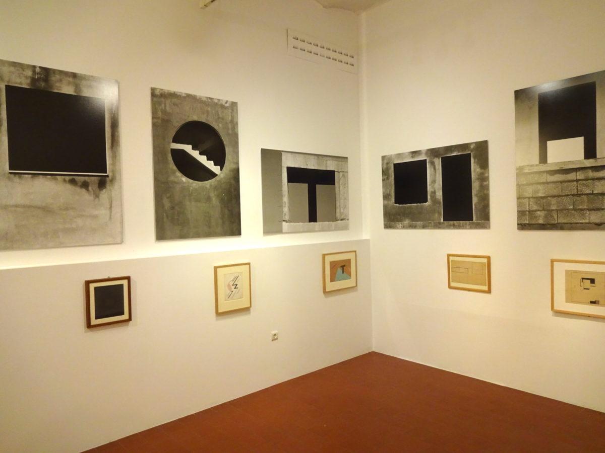 Maria Choulaki, 7. Thessaloniki Biennale 2019 // SBV